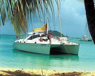 TRADEWINDS CRUISE CLUBANTIGUA HOTEL VALLEY CHURCH Online Hotel - Tradewinds cruise club
